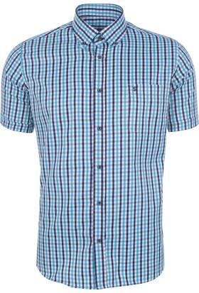 Sabri Özel Erkek Gömlek 4189414