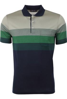 Sabri Özel Erkek T-Shirt 3811022