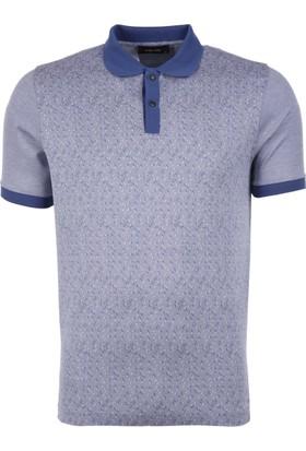 Sabri Özel Erkek T-Shirt 3811032