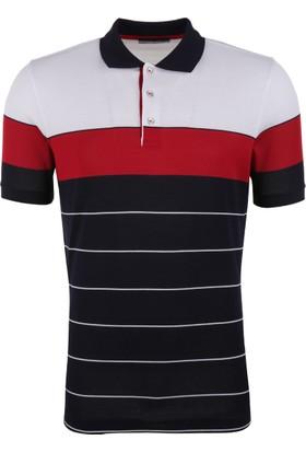 Sabri Özel Erkek T-Shirt 3811049
