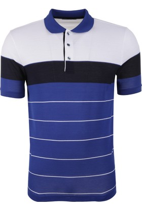 Sabri Özel Erkek T-Shirt 3811082