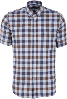Sabri Özel Erkek Gömlek 4182005