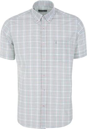 Sabri Özel Erkek Gömlek 4182008