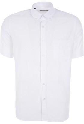 Sabri Özel Erkek Gömlek 4182016