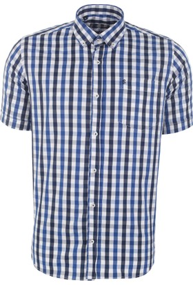 Sabri Özel Erkek Gömlek 4182027
