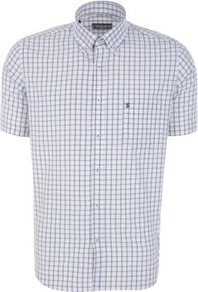 Sabri Özel Erkek Gömlek 4182032