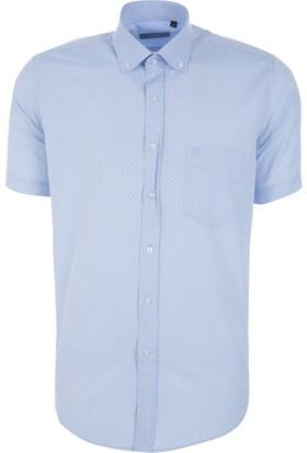 Sabri Özel Erkek Gömlek 4182034