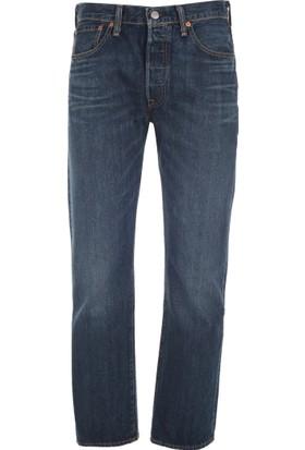 Levis Jeans Erkek Kot Pantolon 005012250