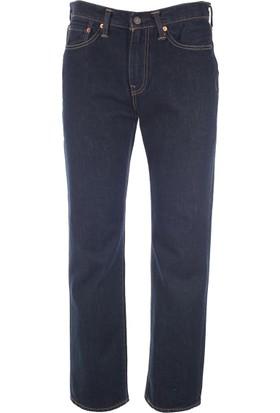 Levis Jeans Erkek Kot Pantolon 005140736