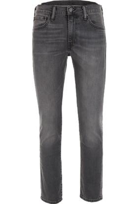 Levis Jeans Erkek Kot Pantolon 045112164
