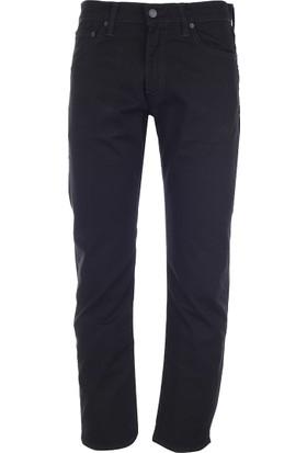 Levis Jeans Erkek Kot Pantolon 299900140