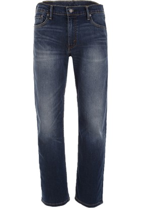 Levis Jeans Erkek Kot Pantolon 299900453