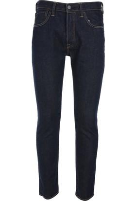 Levis Jeans Erkek Kot Pantolon 342680001