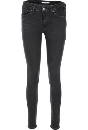 Levis Jeans Kadın Kot Pantolon 188810197