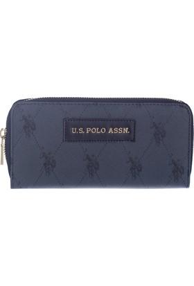 U.S. Polo Assn. Portföy USC9325 Siyah