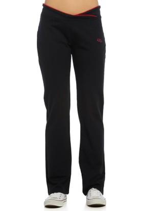 Coordinate 50687-101 Kadın Likralı Pantolon