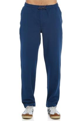 Coordinate 50922-110 Erkek Likralı Pantolon
