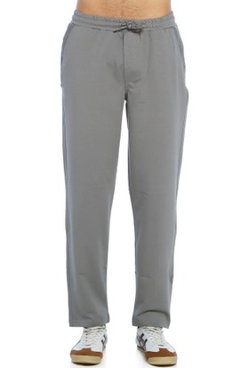 Coordinate 50922-105 Erkek Likralı Pantolon