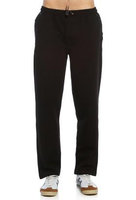 Coordinate 50922-100 Erkek Likralı Pantolon
