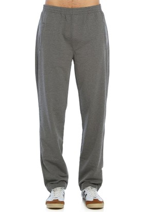 Coordinate 50802-128 Erkek Likralı Pantolon