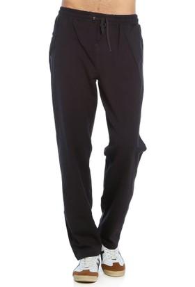 Coordinate 50795-102 Erkek Likralı Pantolon