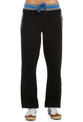 Coordinate 2599-100 Erkek Likralı Pantolon