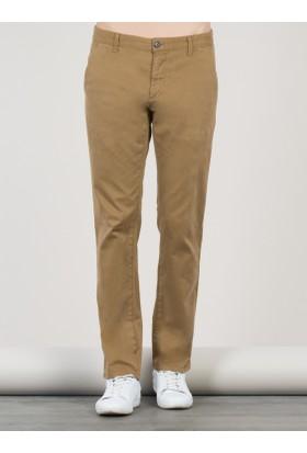 Colin's Camel Erkek Pantolon