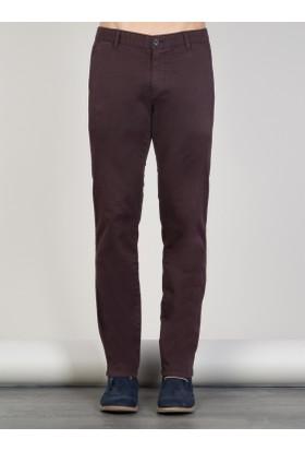 Colin's Mor Erkek Pantolon