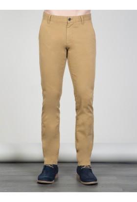 Colin's Safran Erkek Pantolon