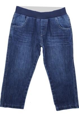 Zeyland Erkek Çocuk Denim Pantolon 72M3Klm01