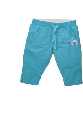 Zeyland Erkek Çocuk Mavi Pantolon 72Z1Bap01