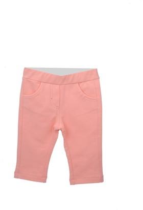 Zeyland Kız Çocuk Pembe Pantolon 72Z2Nez07