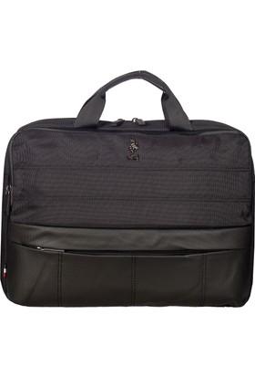 90293f5b45288 U.S. Polo Assn. Evrak Çantaları ve Fiyatları - Hepsiburada.com