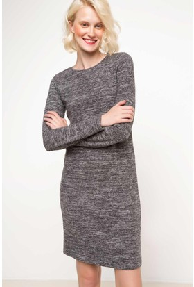 Defacto Trend Elbise G5944Az17Wnar69