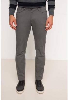 Defacto Leo Basic 5 Cep Pantolon H3512Az17Auar86