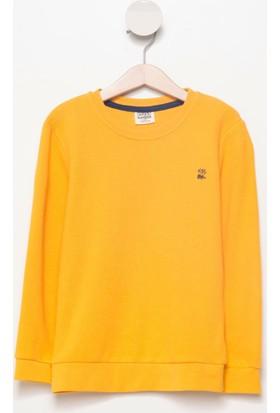 Defacto Erkek Çocuk Sweat Shirt H1963A417Auyl207