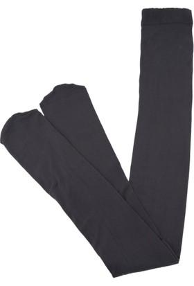 Defacto Mikro 40 Denye Çorap H5666Az17Auar4