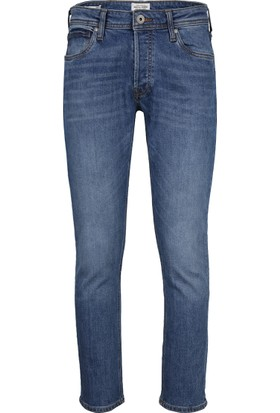 Jack & Jones Jeans Erkek Kot Pantolon 12123168