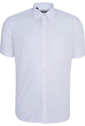 Sabri Özel Erkek Gömlek 4183012