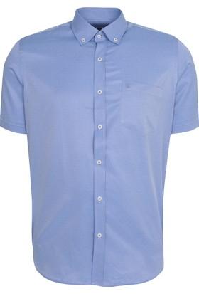 Sabri Özel Erkek Gömlek 4183017