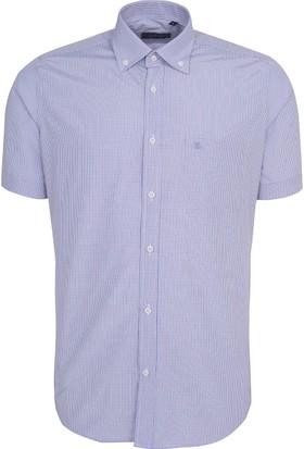 Sabri Özel Erkek Gömlek 4183022