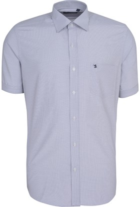 Sabri Özel Erkek Gömlek 4183029