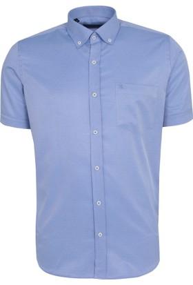 Sabri Özel Erkek Gömlek 4183030