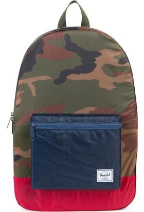 Herschel Packables Çanta