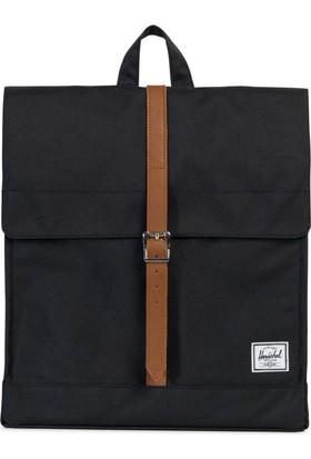 Herschel Mid Backpacks Çanta