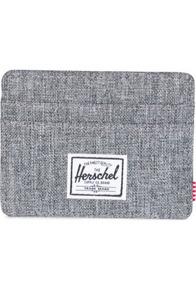 Herschel Wallets Poly Kartlık