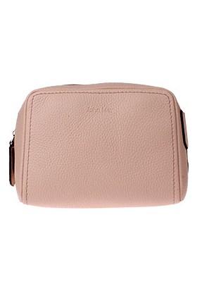 John May Kadın Gu-7352 Leather Çanta