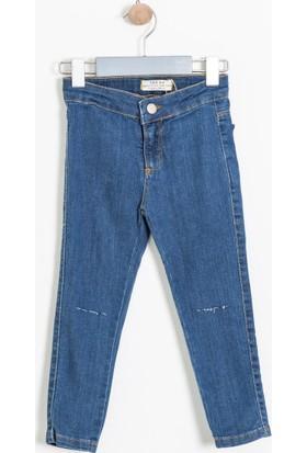 Soobe Kız Çocuk Pantolon