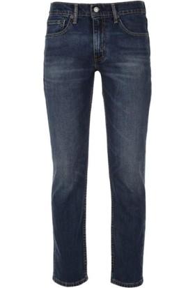 Levi's Erkek Jean Pantolon 511 Slim Fit 04511-2216