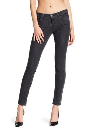 Levi's Kadın Jean Pantolon 711 Skinny 18881-0118